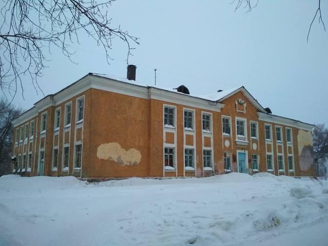 http://images.vfl.ru/ii/1548784666/c4b9f4bf/25165089_m.jpg