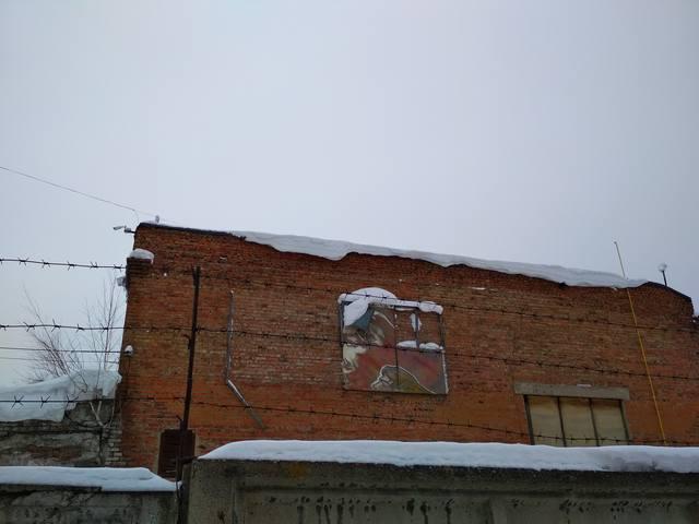 http://images.vfl.ru/ii/1548855983/2f321eda/25175804_m.jpg