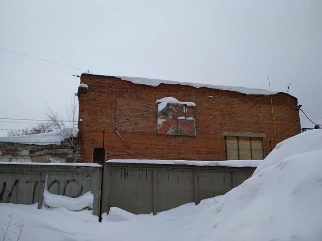 http://images.vfl.ru/ii/1548855983/a22b5b2b/25175805_m.jpg