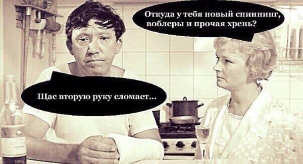 http://images.vfl.ru/ii/1548926118/5d244108/25190260_m.jpg