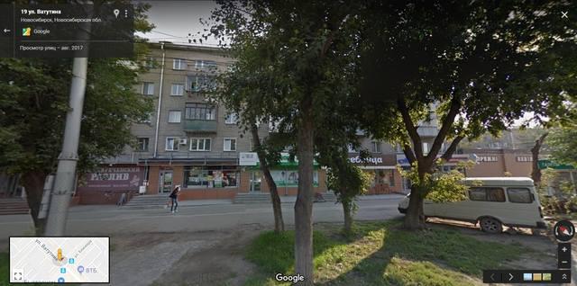 http://images.vfl.ru/ii/1548942945/b5301ec7/25195991_m.jpg