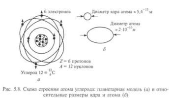 http://images.vfl.ru/ii/1549019412/ad0d82d2/25207840_m.jpg