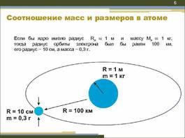 http://images.vfl.ru/ii/1549019652/28857086/25207927_m.jpg