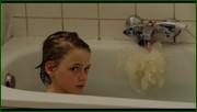 http//images.vfl.ru/ii/15045667/3dc47e/25214198.jpg