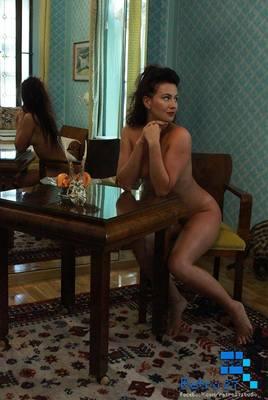 http://images.vfl.ru/ii/1549046059/e402dc0b/25214348_m.jpg