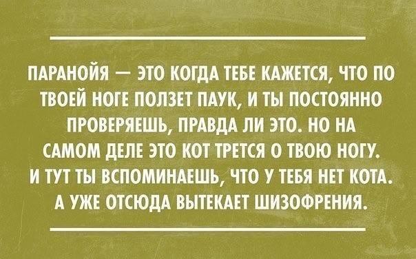 http://images.vfl.ru/ii/1549086450/307e7939/25218091_m.jpg