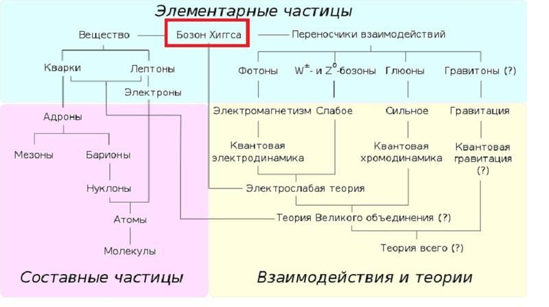 http://images.vfl.ru/ii/1549121317/72c797e2/25224930.jpg