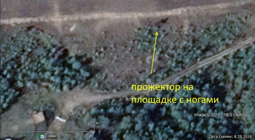 http://images.vfl.ru/ii/1549128726/64011264/25226299.jpg
