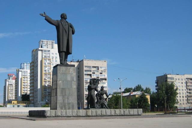 http://images.vfl.ru/ii/1549129129/1b9f0f6c/25226340.jpg