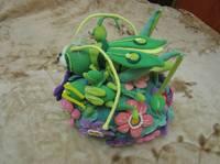 Хвастушки крючковых игрушек -9 - Страница 37 25226918_s
