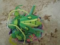 мои игрушечки, согревающие душу - Страница 7 25228149_s