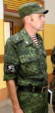 http://images.vfl.ru/ii/1549151268/a966b9d2/25229797_m.jpg