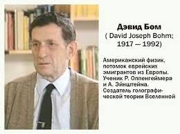 http://images.vfl.ru/ii/1549174280/2a75b9d4/25231001.jpg