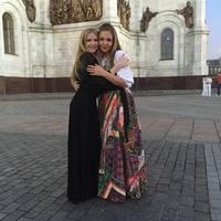 http://images.vfl.ru/ii/1549192689/8102611d/25234074_s.jpg