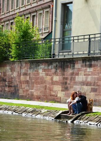 http://images.vfl.ru/ii/1549195504/d3785385/25234626_m.jpg