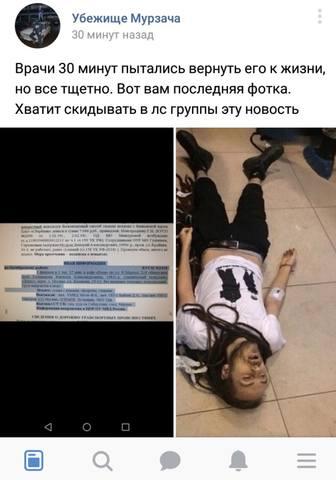 http://images.vfl.ru/ii/1549218195/983e96c4/25240490_m.jpg
