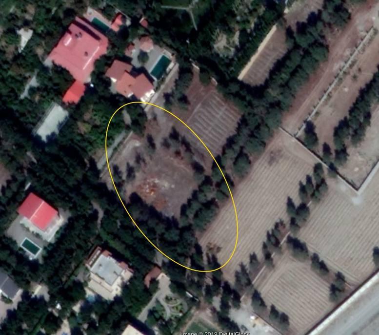 http://images.vfl.ru/ii/1549280791/735e348d/25249238_m.jpg