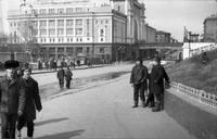 http://images.vfl.ru/ii/1549303900/22234b27/25254228_s.jpg