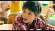 http//images.vfl.ru/ii/15307419/1fb1c98d/25255005.jpg