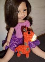 Хвастушки крючковых игрушек -9 - Страница 38 25255958_s