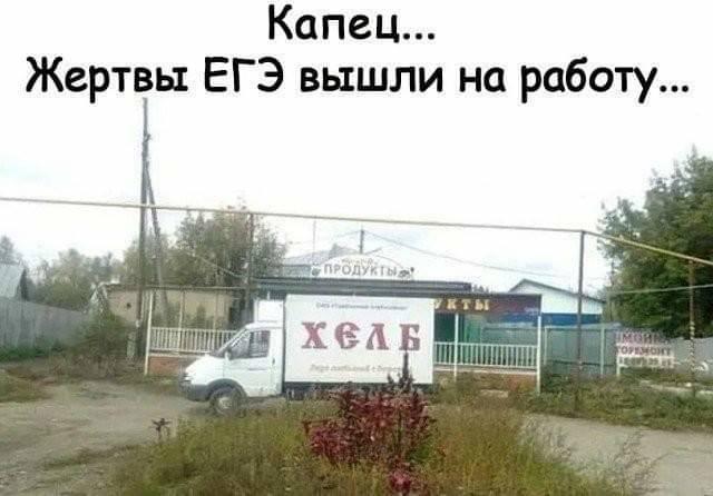 http://images.vfl.ru/ii/1549356697/73dfc73a/25260773_m.jpg