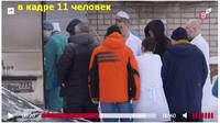 http://images.vfl.ru/ii/1549370840/d6a561c8/25264048_s.jpg