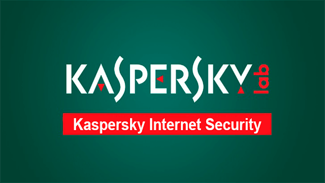 KASPERSKY Internet Sucurity EU License key 1 PC for 1 Year