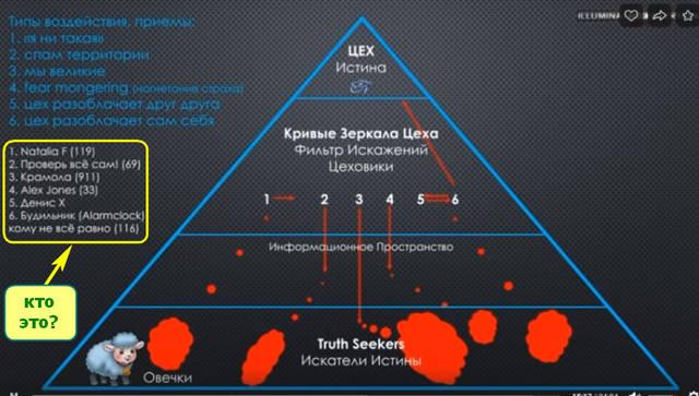 http://images.vfl.ru/ii/1549389443/d9aa8f69/25267855_m.jpg