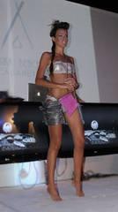 http://images.vfl.ru/ii/1549390647/0a77c679/25268117_m.jpg
