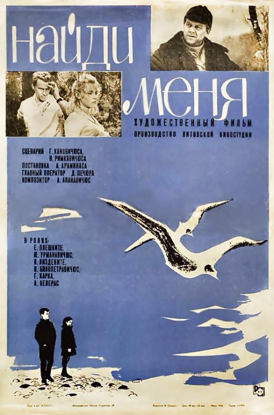 http//images.vfl.ru/ii/15391396/2c7c3970/25268328.jpg