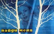 http//images.vfl.ru/ii/15392641/f7d1750a/25268554_m.jpg