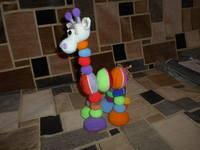 Хвастушки крючковых игрушек -9 - Страница 38 25268771_s