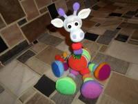Хвастушки крючковых игрушек -9 - Страница 38 25268783_s