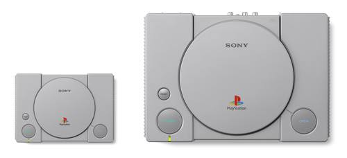 ps-classic-review-playstation-sony-5.original