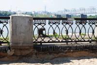 http://images.vfl.ru/ii/1549566303/1b71098b/25299267_s.jpg