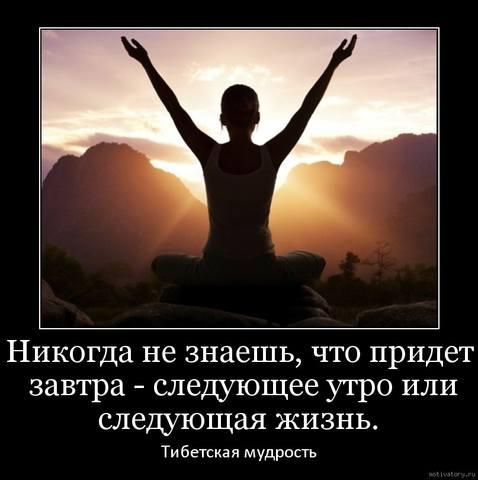 http://images.vfl.ru/ii/1549634179/0dd4e82f/25309775_m.jpg