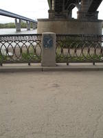 http://images.vfl.ru/ii/1549644789/9c83b826/25311964_s.jpg