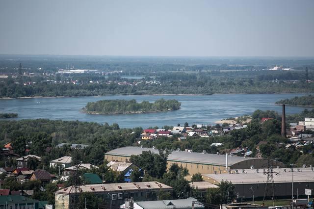 http://images.vfl.ru/ii/1549646338/5510ef77/25312183_m.jpg