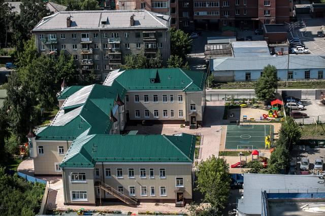 http://images.vfl.ru/ii/1549685942/f3960fb9/25316373_m.jpg