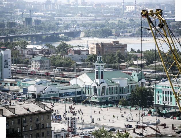 http://images.vfl.ru/ii/1549686688/165541b1/25316417_m.jpg