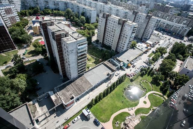 http://images.vfl.ru/ii/1549700155/9415b817/25317938_m.jpg