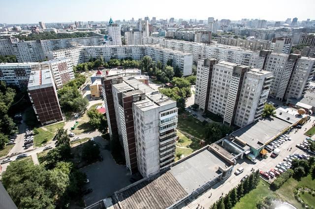 http://images.vfl.ru/ii/1549700156/e71d932f/25317939_m.jpg