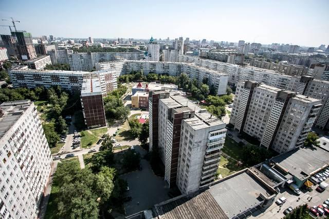 http://images.vfl.ru/ii/1549700157/0b025cd6/25317940_m.jpg