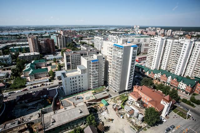 http://images.vfl.ru/ii/1549704410/69dda77a/25318767_m.jpg