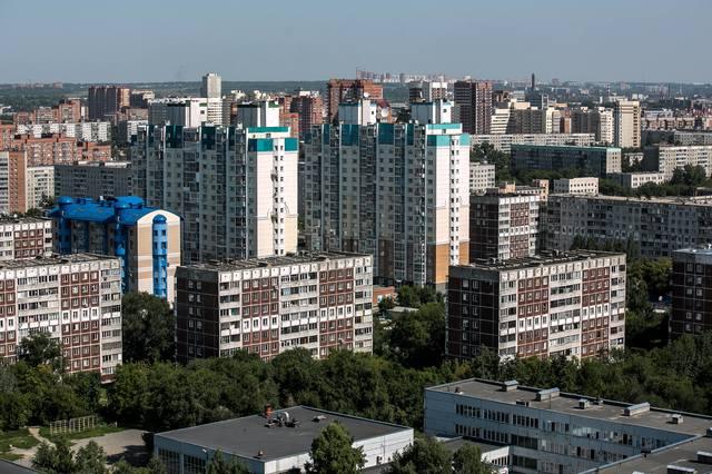 http://images.vfl.ru/ii/1549704617/c28a1ca3/25318829_m.jpg
