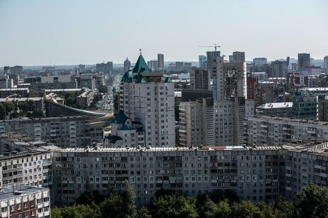 http://images.vfl.ru/ii/1549704618/9c20a4cb/25318830_m.jpg