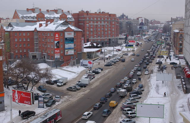 http://images.vfl.ru/ii/1549713978/67a56e3c/25320443_m.jpg