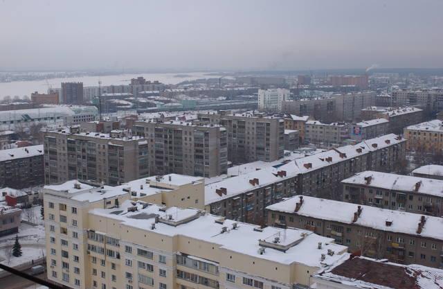 http://images.vfl.ru/ii/1549713981/0dd71d8b/25320452_m.jpg