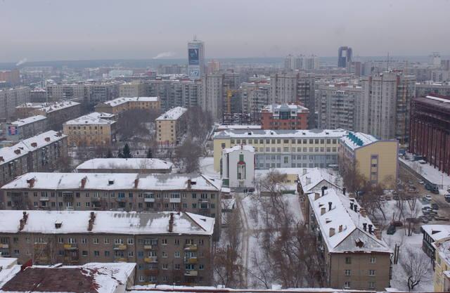 http://images.vfl.ru/ii/1549713982/ecb3a8b9/25320453_m.jpg
