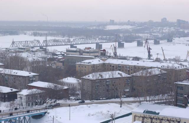 http://images.vfl.ru/ii/1549714193/78c1c37f/25320520_m.jpg